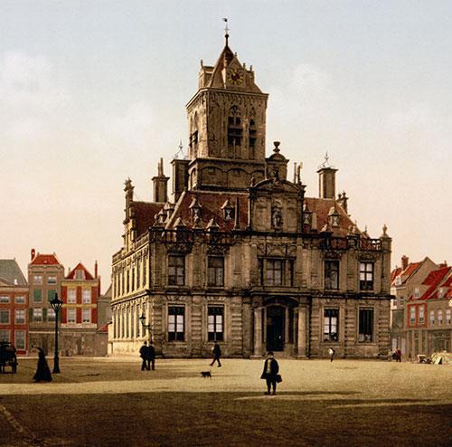 radtour-holland-2020