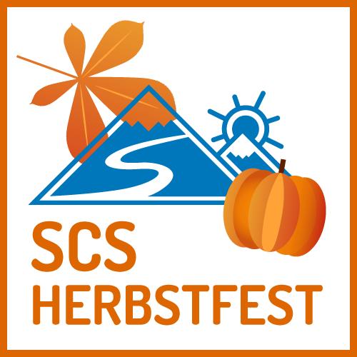 scs-herbstfest-2018