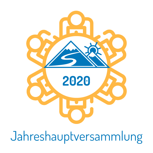 scs-jhv-2020